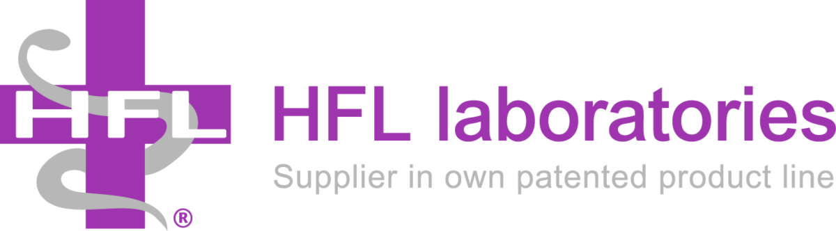 HFL laboratories