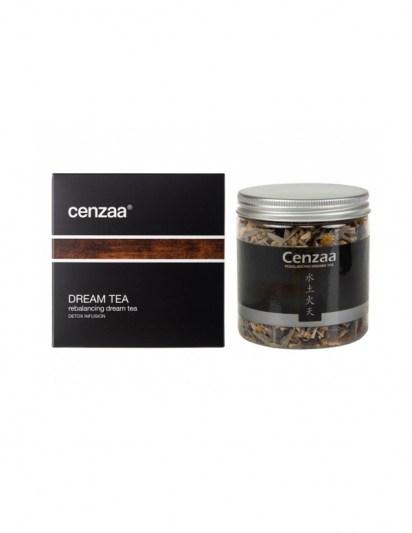 Cenzaa-dreamtea-rebalancing